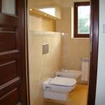 łazienka 5-1