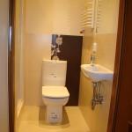 łazienka 6-1