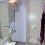 łazienka 7-4