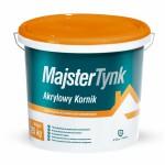 tynk-akrylowy-kornik-majsterpol