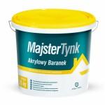 tynk-akrylowy-majsterpol